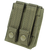 Condor EMT Glove Pouch OD Green Back