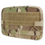 Condor T and T Pouch Multicam