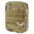 Condor Side Kick Pouch Multicam