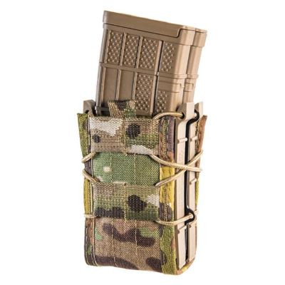 High Speed Gear X2R Molle Taco Multicam