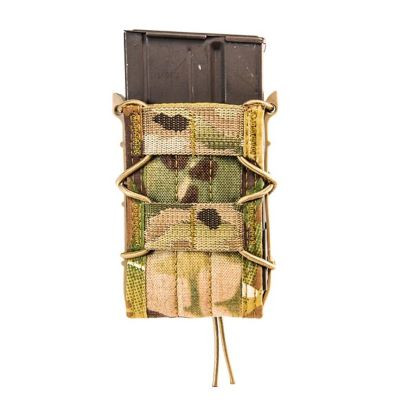 High Speed Gear Molle Taco Multicam