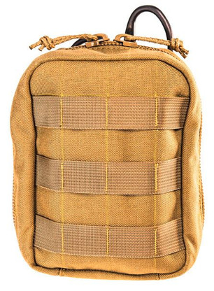 High Speed Gear Mini EOD Pouch