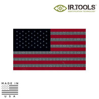 IR.TOOLS Infrared Forward Flag Full Color