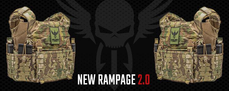 Rampage2.0
