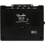 Fender MD20 Black Mini Deluxe Guitar Amplifier, 023-4810-000