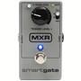MXR M135 Smart Gate Noise Gate Pedal (M135)