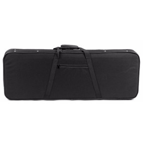 Guardian CG-012-E Featherweight Foam Electric Guitar Case
