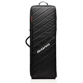 Mono M80 Series M80-K61 Vertigo Hybrid Design Keyboard Case, Jet Black (M80-K61-BLK)