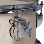 Ludwig LAPAM1 Atlas Single Mount Bracket