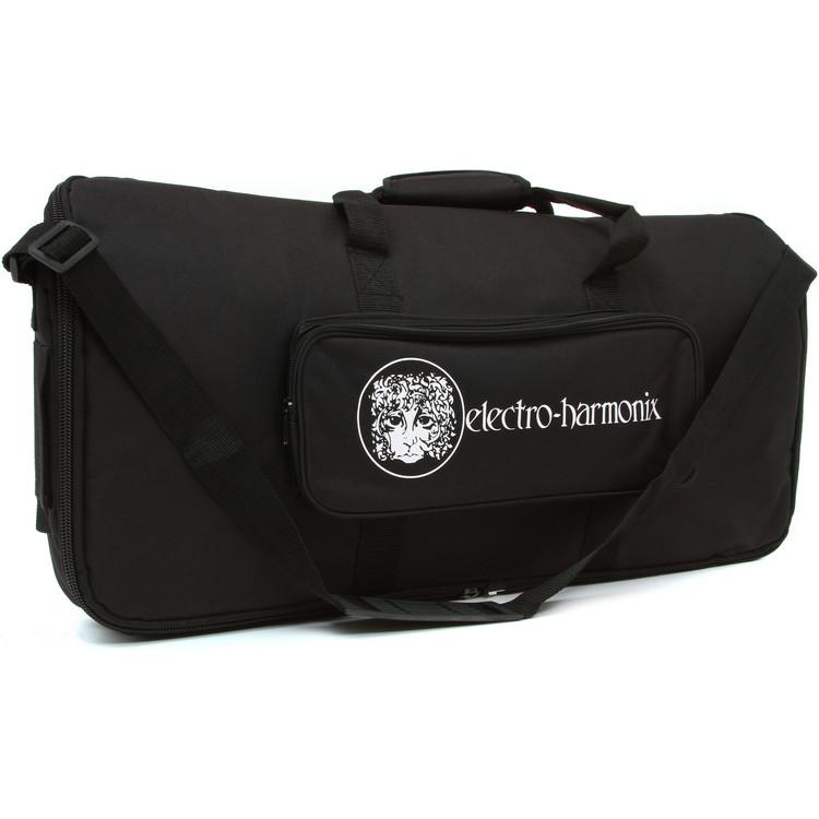 Electro-Harmonix Pedal Board Bag