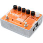 Electro-Harmonix V256 Vocoder with Reflex-Tune Effects Pedal