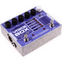 Electro-Harmonix VOICE BOX Vocal Harmony Machine/Vocoder Effects Pedal