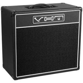 VHT Special 6 1x12 Closed-Back Guitar Speaker Cabinet w/ ChromeBack Speaker (AV-SP-112VHT)