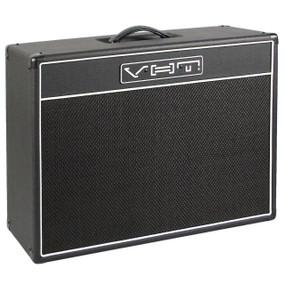 """VHT AV-SP-212VHT Special 6 2x12"""" Speaker Cabinet with ChromeBack Speakers"""