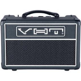 VHT AV-SP-6H Special 6 Amplifier Head