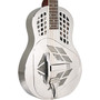 Recording King RM-991-S Tricone Squareneck Acoustic Resonator Guitar (RM-991-S)