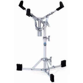 Ludwig LAC21SS Atlas Classic Series Flat Base Snare Drum Stand