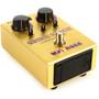 Way Huge WHE103 Saffron Squeeze Compressor Guitar Effects Pedal