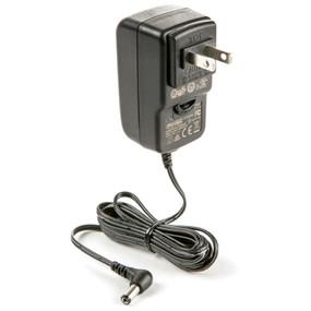 Dunlop ECB004 AC Adapter 18V Power Supply, (+)Barrel - ECB004US