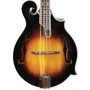 Morgan Monroe 550 Series Bluegrass F-Style Mandolin, MM-550F