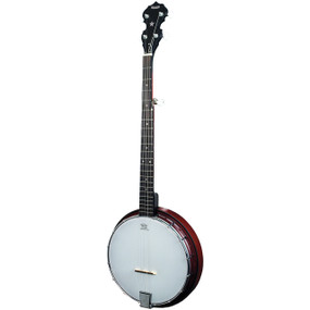 Morgan Monroe RT-B01L Rocky Top Hoedown Left-Handed Banjo