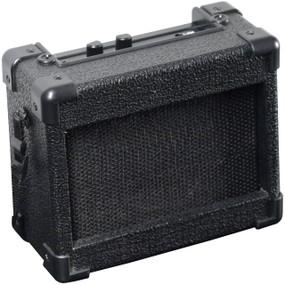 Sundown Micro 5 Mini 5-Watt Guitar Amplifier, MICRO-5