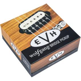 Eddie Van Halen EVH Wolfgang Humbucking Bridge Pickup, 022-2137-002