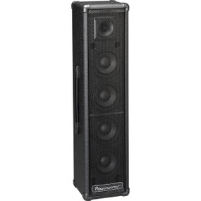Powerwerks PW100BT 100-Watt Bluetooth Personal PA System