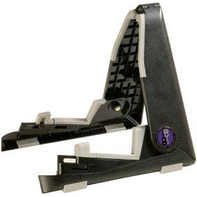 OnStage GS6000 Folding Mighty Uke Instrument Stand for Ukulele, Mandolin, & More