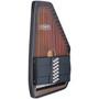 "Oscar Schmidt OS11021AE ""The Americana"" Acoustic Electric Autoharp"