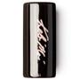 Dunlop 265 Keb' Mo' Signature Mudslide Porcelain Guitar Slide