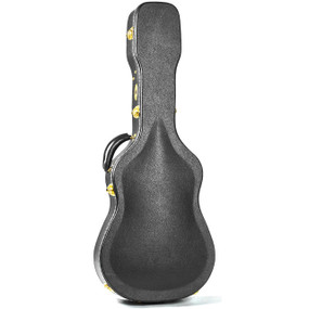 Guardian CG-044-O Vintage Archtop Hardshell O-Style Acoustic Guitar Case