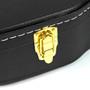 Guardian CG-044-VB Vintage Archtop Hardshell Case for Electric Viola Bass Guitar