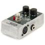 Electro-Harmonix EHX Iron Lung Vocoder Guitar Vocal Talk Box Effects Pedal