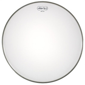 "Ludwig LW3314 Weather Master Coated 14"" Medium Weight Batter Drum Head"
