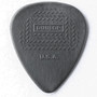 Dunlop 449R.73 Max-Grip Standard .73mm Nylon Guitar Picks, 72-Pack