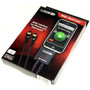 Line 6 MIDI Mobilizer MIDI Interface for iPod Touch/iPhone/iPad, 99-072-0305