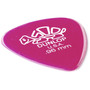 Dunlop 41R.96 Pink Delrin Standard .96mm Guitar Picks, 72 Pack