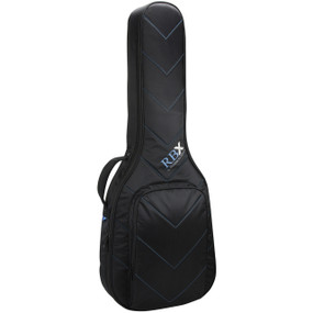 Reunion Blues RBX-335 RBX Hollow/Semi-Hollow Body 335-Style Electric Guitar Bag