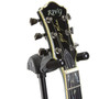 Reunion Blues RBXS Self-Locking Auto Yoke Handing Guitar Stand, RBXS-HG3