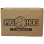 Pig Hog PP9V Pig Power 9V DC 1000ma Power Supply w/ 10ft Cable