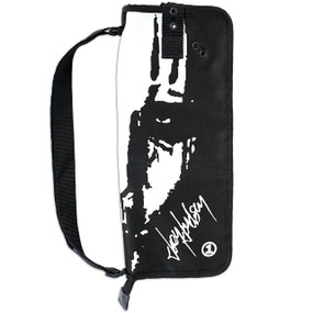 Promark JJBAG Joey Jordison Signature Drum Stick Bag