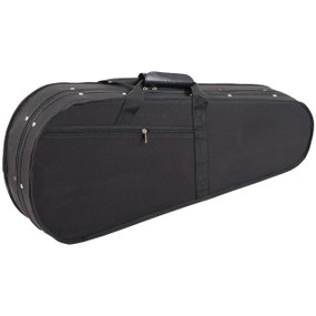 Guardian CG-012-M Featherweight Mandolin Case, A and F Models