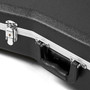 Guardian CG-041-D ABS Molded Case for Dreadnought Acoustic Guitar