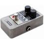 Electro-Harmonix EHX Soul Preacher Compressor / Sustainer Guitar Effects Pedal