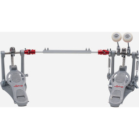 Ludwig LAP12FPR Atlas Pro Series Double Bass Drum Pedal