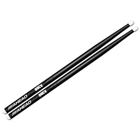 Ahead Classic Rock Drumsticks