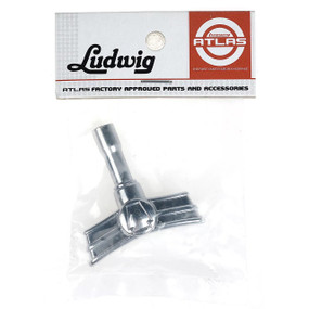 Ludwig PLH1067 Atlas Pro Series Drum Key