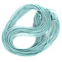 Ludwig P4078A 10 Yards of Snare Cord