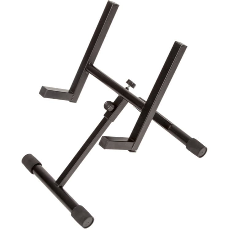 Fender Amplifier Stand- Small (099-1832-001)